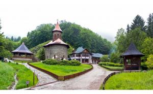 Circuit Romania Mtstravel - AAT