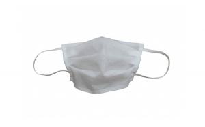 Set 10 x masca de protectie faciala cu