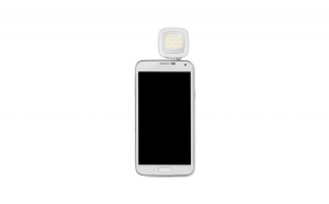 Lanterna Smartphone