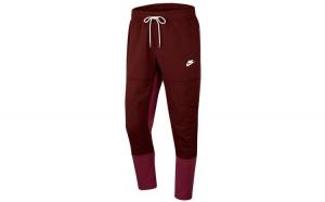 Pantaloni barbati Nike Sportswear Modern