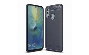 Husa Huawei Honor 10 Lite,Huawei P Smart