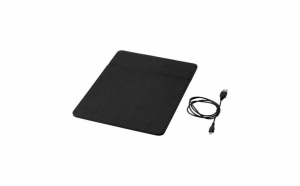 Mouse Pad Wireless