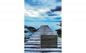 Pretul vietii, autor Nadine Gordimer