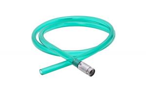 Tub de combustibil cu filtru (sorb)  24