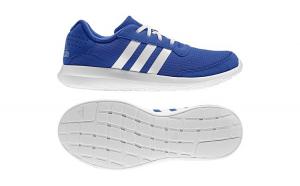 Pantofi sport barbati adidas Element