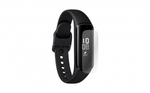 Folie smartwatch Samsung Galaxy Fit E