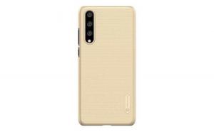 Husa Huawei P20 Pro + Folie