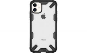 Husa Apple iPhone 11 - Ringke Fusion X