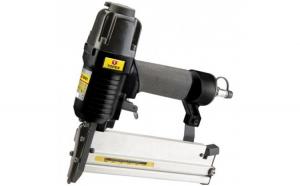 Capsator pneumatic Topex 74l231