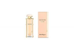 Apa de Parfum Salvatore Ferragamo Emozione, Femei, 92 ml