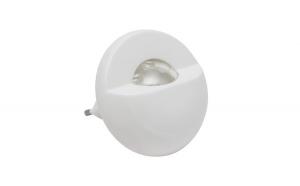 Lumina de orientare LED cu senzor de lumina GLZ-20271