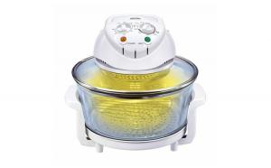 Cuptor electric