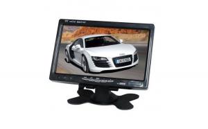 """Display auto LCD 7"""" 12V - 24V D707 cu"""