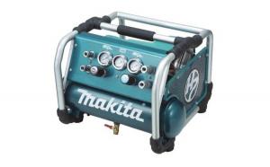 Compresor 28 bari  6.2 Litri  90 l min Makita