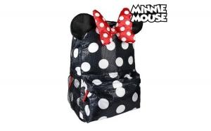 Geanta Minnie Mouse