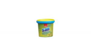 Detergent Vase Sano San Pasta Lemon&Aloe Vera 500G