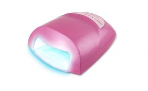 Lampa LED pentru manichiura