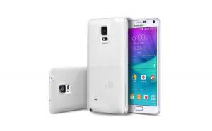 Husa Samsung Note 4