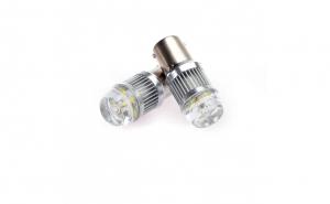 Set becuri LED
