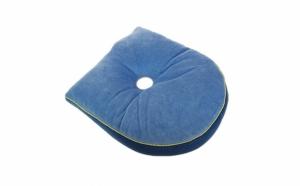 Perna pentru scaun - extrem de confortabila