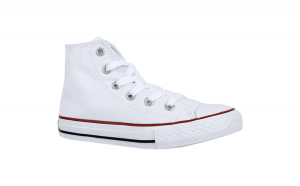 Tenisi copii Converse Chuck Taylor All Star Hi 3J253C Black Friday Romania 2017