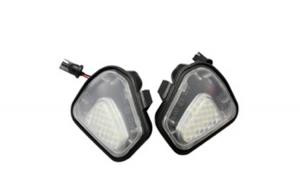 Set Lampi LED Oglinda Exterioara VW CC