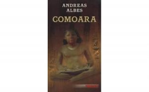 Comoara, autor