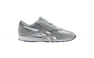 Pantofi sport barbati Reebok Classic CL