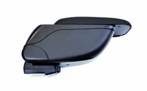 Cotiera auto dedicata DACIA Logan / Logan MCV dupa 2012-prezent