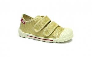 Pantofi pentru copii interior/exterior RenBut Zoty