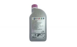 Antigel Violet Norma G13 1,5L VAG