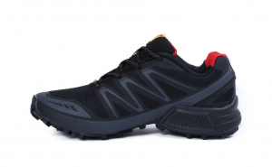 Pantofi sport Knup Impermeabili V11, White Monday, Pentru Ea