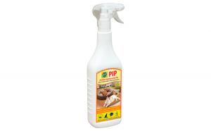 Solutie igienizare si dezinfectare