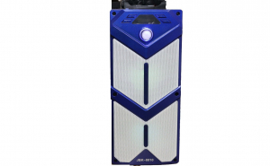 JBK-8810 BLUE