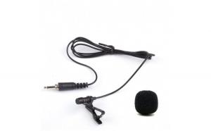 Microfon Mini