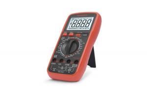Multimetru digital - True RMS GLZ-25301
