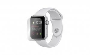 Folie smartwatch Apple Watch 1 38mm
