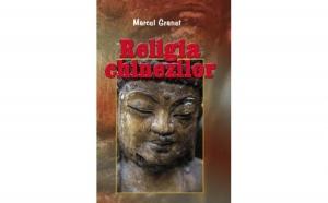 Religia chinezilor,
