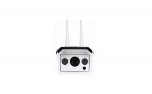 Camera de exterior IP Wireless, cu slot de cartela SIM