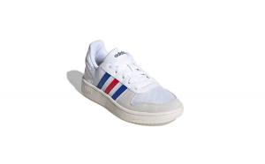 Pantofi sport copii adidas Hoops 2.0
