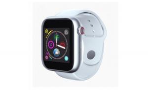 Ceas Smartwatch Techstar® Z6  1.54inch