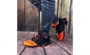 Adidasi Unisex confortabili, Abecedarul reducerilor