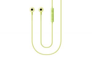 Casti Samsung, Verde, Stereo