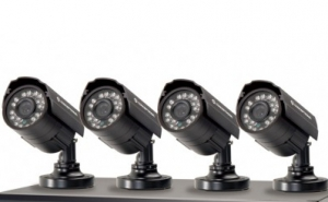 Sistem supraveghere
