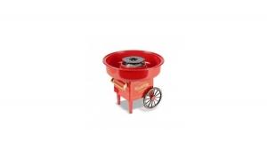 Masina pentru preparat vata de zahar la doar 169 RON