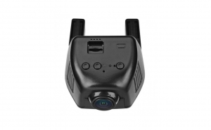 Camera auto NT96655 cu functie de controlare prin telefon