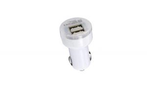 Incarcator auto USB 2.1 / 1.1A RH016