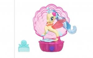 My little pony- Princess Skystar