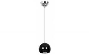 Pendul BALL 1 BLACK