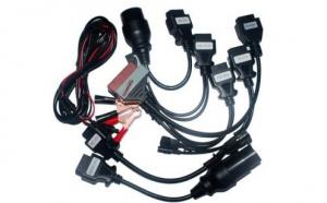 Set cabluri auto